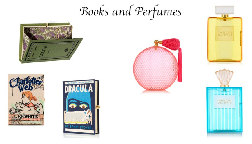 books-and-perfumes