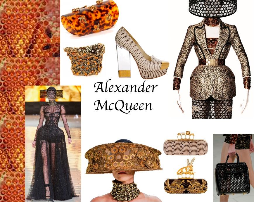 McQueen-montagem