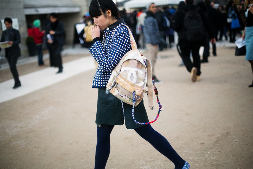 street-style-goodbye-bag-hello-backpack-3